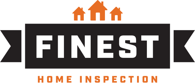 Finest Home Inspection